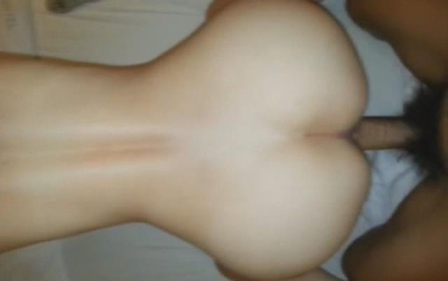 real amateur sex tape