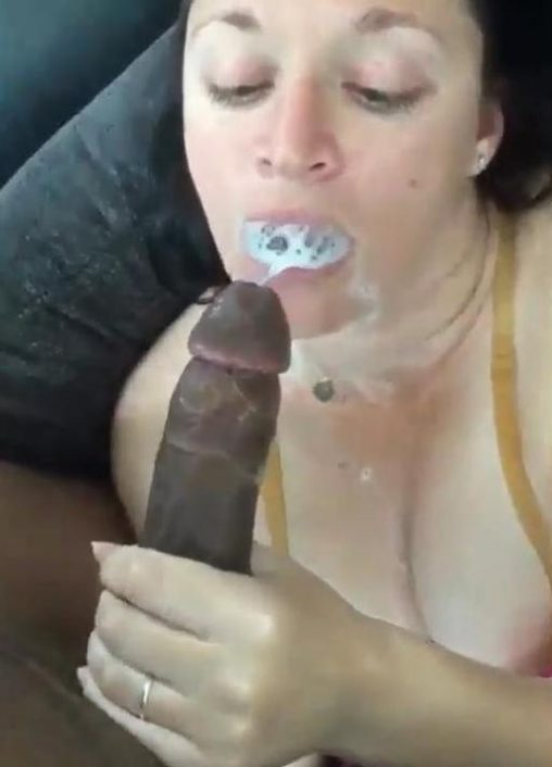 Amateur Teen Interracial Pov